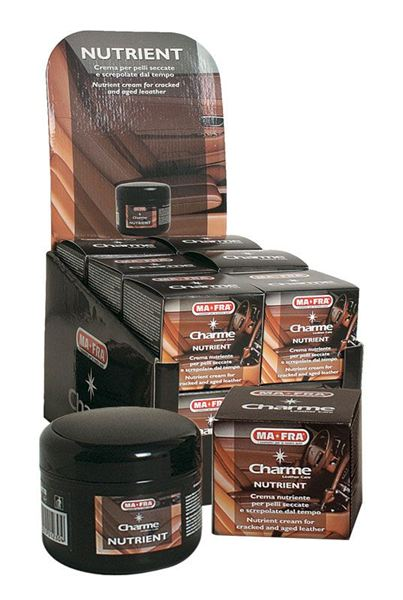 CHARME NUTRIENT 150 ml