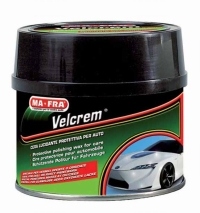 VELCREM 250 ml