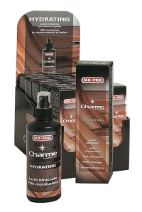 CHARME HYDRATING 150 ml