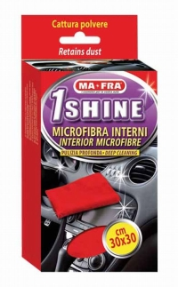 1SHINE INTERNI  12 PZ.