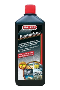 SUPERMAFRASOL 900 ml
