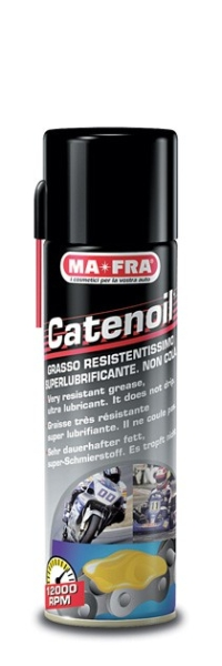 CATENOIL 500 ml