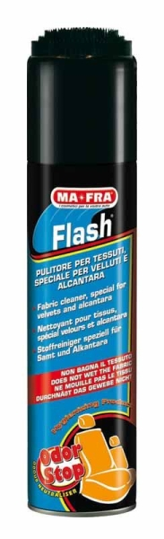 FLASH 300 ml