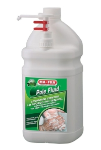 POLE FLUID 3000 ml